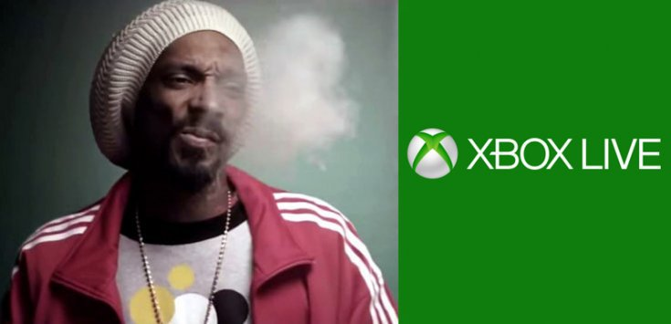 snoop-dogg-xbox-live