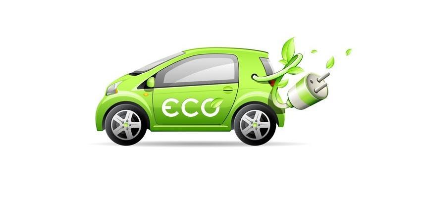 voiture-eco