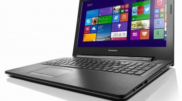 0033916_lenovo-ideapad-g5080-i3-5005u-156-hd-notebook