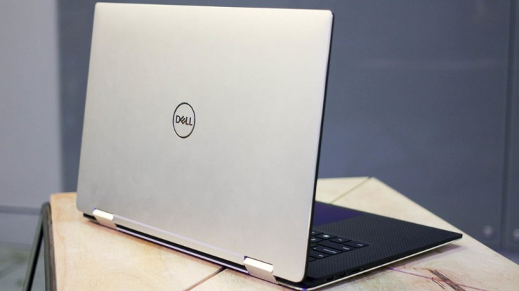 143147-laptops-news-dell-xps-15-2-in-1-image1-nkjymia2l3