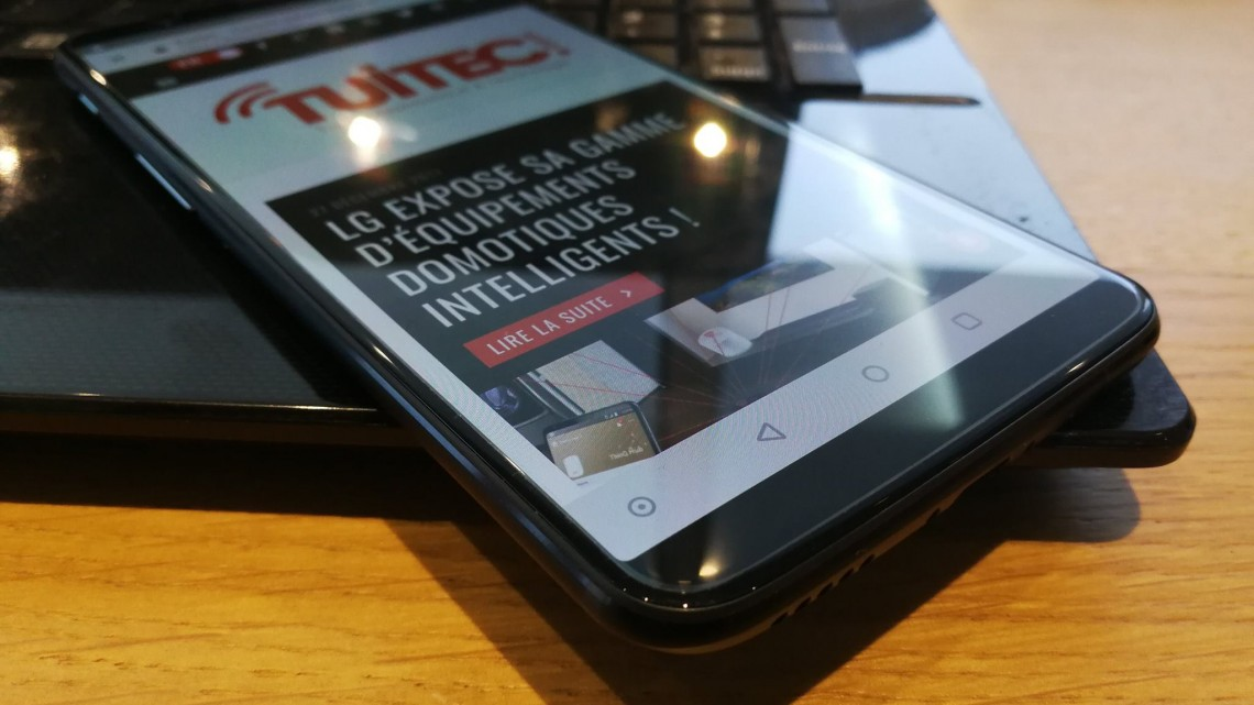 OnePlus 5T (7)