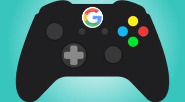 Google-Gaming-Console-Yeti