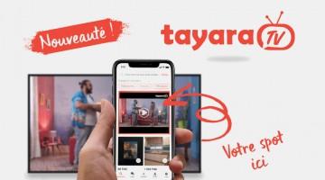 blog-cover-tv-tayara-1024x683