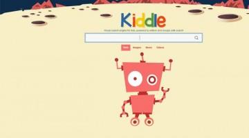 kiddle-moteur-recheche-enfants