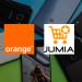 شراكة بين Jumia و Orange بمناسبة أسبوع التّخفيضات على الهواتف الذّكيّة (Mobile Week)