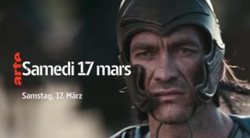 Hannibal-la-marche-sur-Rome-arte-17-03-18_reference