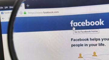 facebook-on-firefox