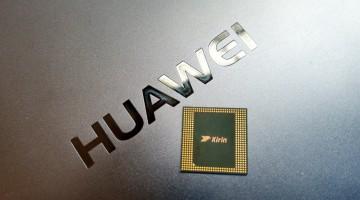 huawei-kirin-970-new