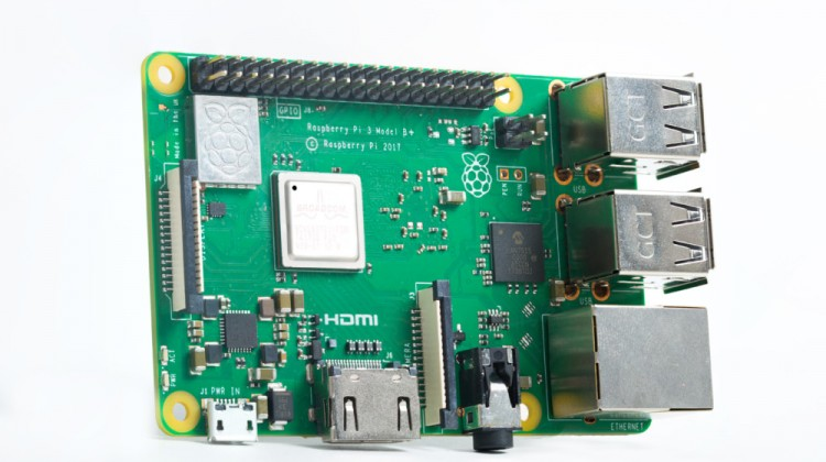 raspberry-pi-3b-plus-1000x668
