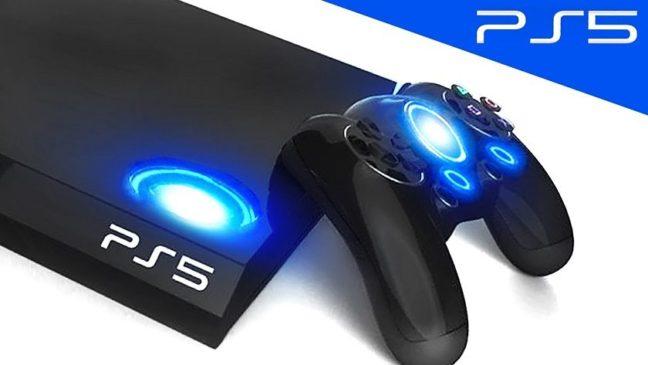 PS5-Rumors-648x365