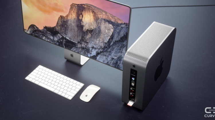 mac-pro-modular-concept-02