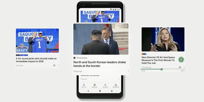 20180516154633-google-news