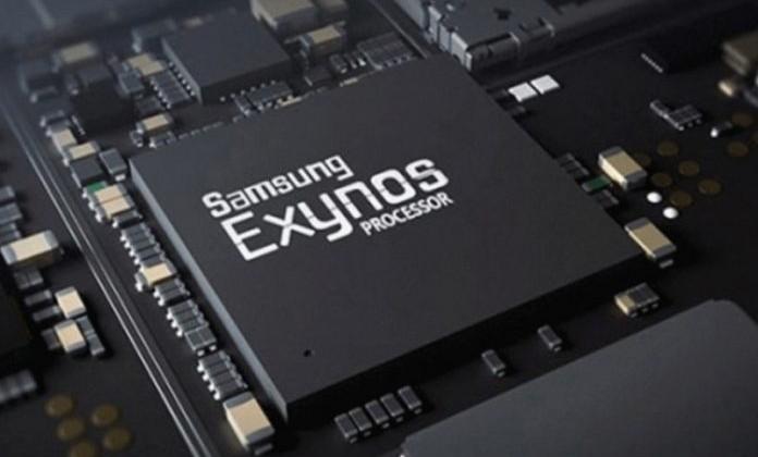 Exynos-696x435