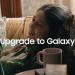 شركة Samsung تدعوك للإرتقاء إلى جلاكسي S9 و S9+ مهاجمة شركة Apple في إعلان جديد
