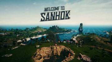 pubg-sanhok-map-teaser-trailer_vvnk.620