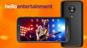 Moto-E5-Play-Android-Go