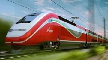 TGV-Maroc-boraq