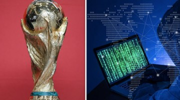 world-cup-hacking-973255
