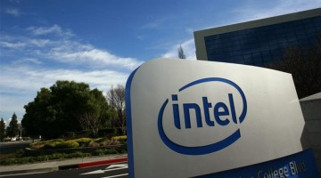 Intel-9th-Generation-Processors-With-8-Cores-Might-be-Unveiled-on-October-1