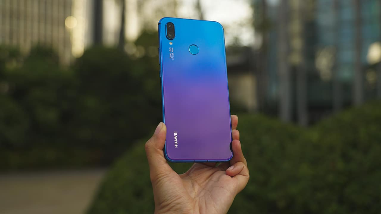 117875afd Her-GadgetMatch-20180717-Huawei-Nova-3i-Hands-On-