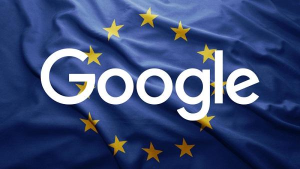Google-Vs-EU-Commission