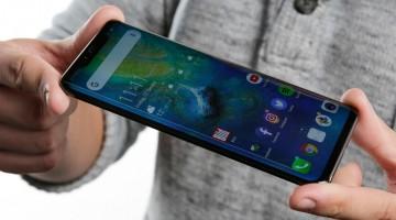 Huawei-Mate-20-Pro-Test-Preis-Bilder-Release-vorbestellen-technische-1024x576-fc5e17b602defe28