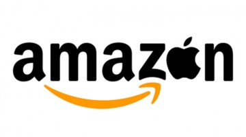 apple-amazon-100779743-large