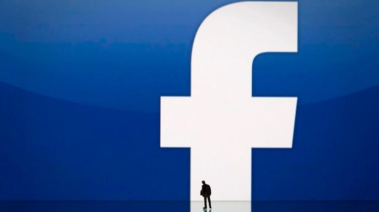 facebook-deactivate-CONTENT-2018