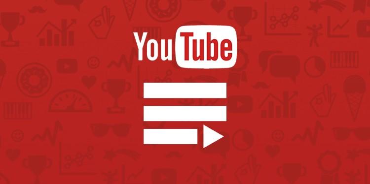 header_ES_0409_Aprende_como_crear_una_playlist_en_Youtube