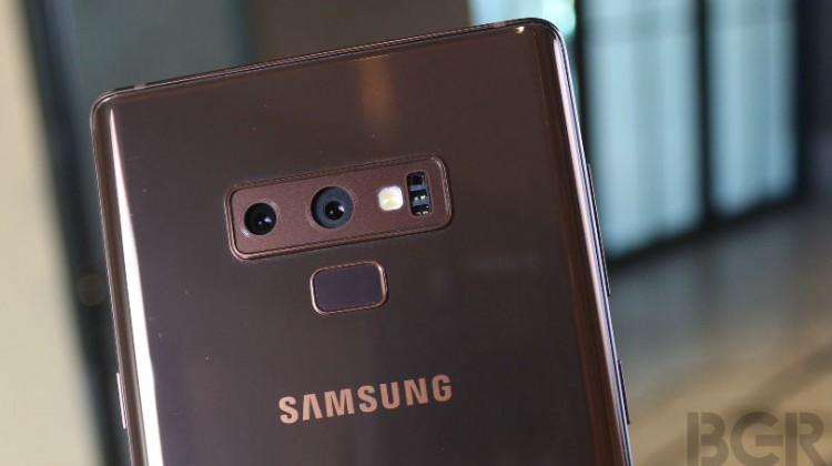 samsung-galaxy-note-9-dual-cameras-review