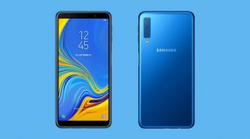 Samsung-Galaxy-A7-2018-featured-image-1-640x360