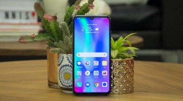 honor_10_lite_review