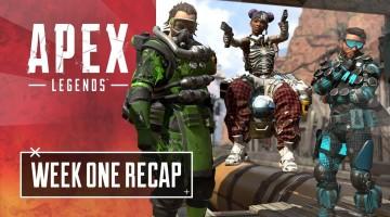 apex-legends-25-millions-de-joueurs-une-semaine