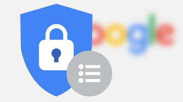 google-security-check