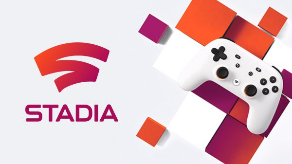 Google-Stadia-cloud-gaming