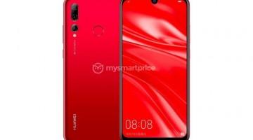 Huawei-Enjoy-9S-696x435