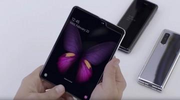 Samsung-Galaxy-Fold-by-Samsung