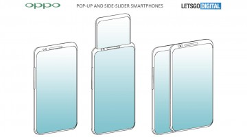 telefoon-pop-up-slider-scherm