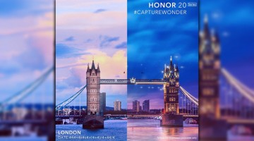 HONOR-20-math-teaser-London
