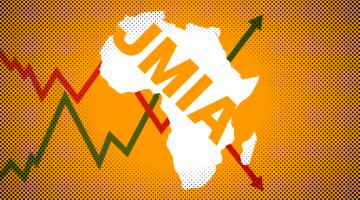 JUMIA-IPO-NYSE