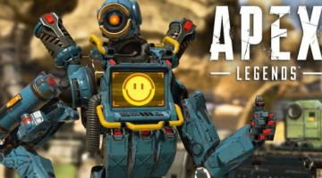 apex-legends-vr-660x330