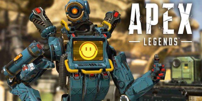apex-legends-vr-660x330