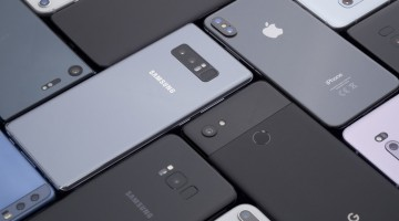 best-smartphone-you-can-buy-in-2018_rw8c