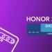 تقييم موقع DxOMark لكاميرا هاتف Honor 20 Pro