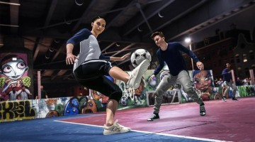 FIFA-20-Trailer-reveals-Volta-a-FIFA-Street-mode-reimagined-for-PS4-and-Xbox-One-consoles-784237
