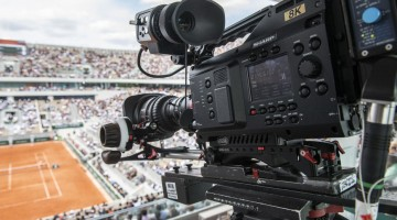 camera-8k-roland-garros-france-tv
