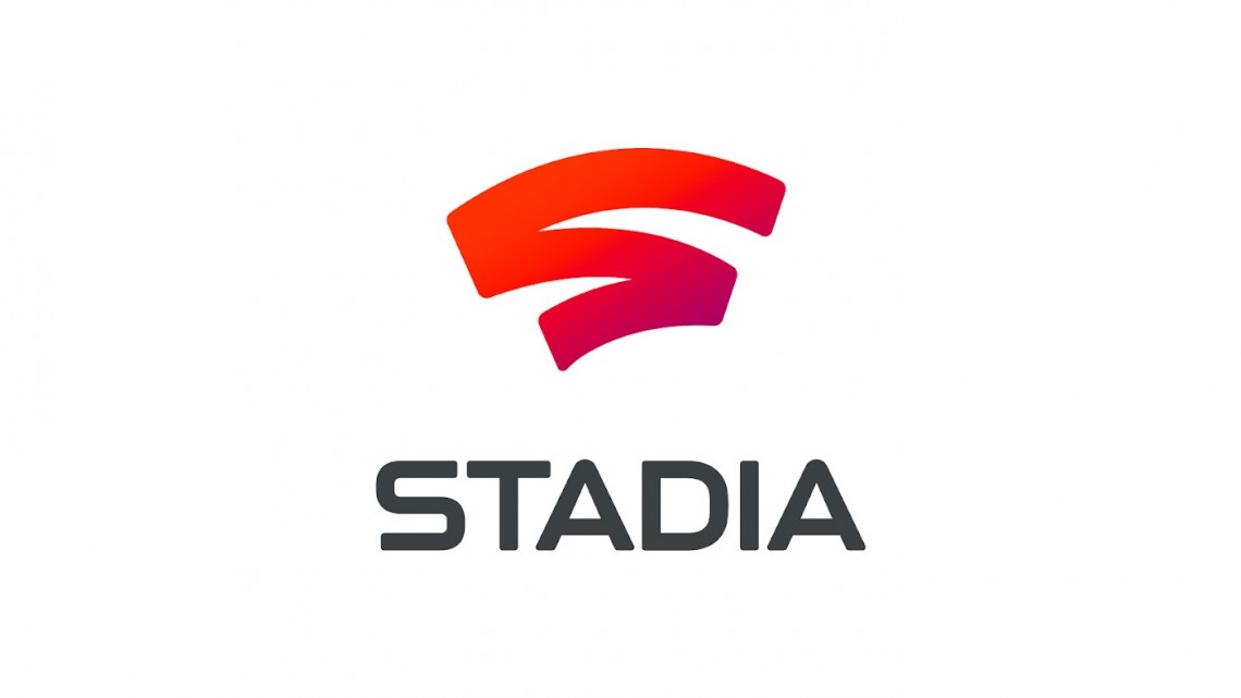 google-stadia-conference-6-juin-2019