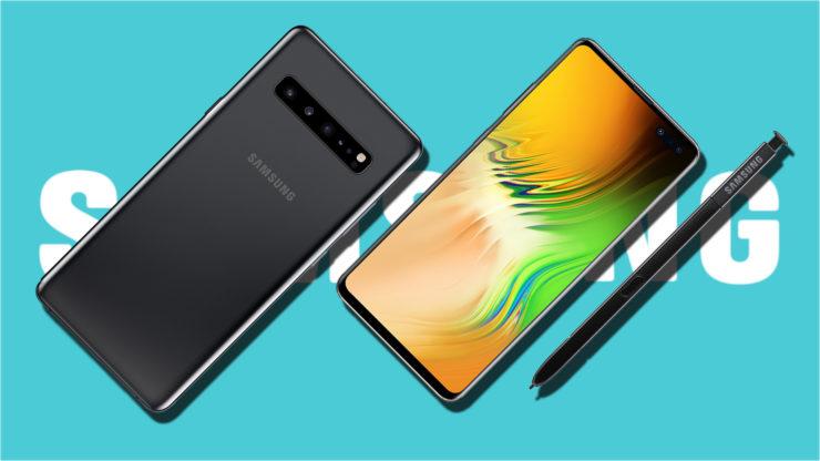 Galaxy-Note-10-3-1-740x416