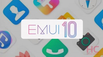 Huawei-EMUI-1-part-2-two-3