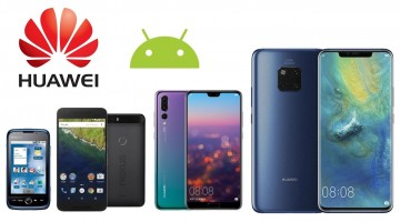 Huawei-smartphones-1